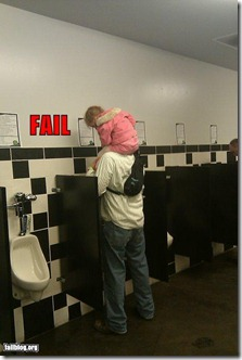 epic-fail-photos-parenting-fail