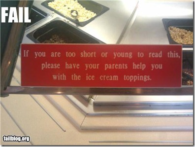 epic-fail-photos-sign-fail1